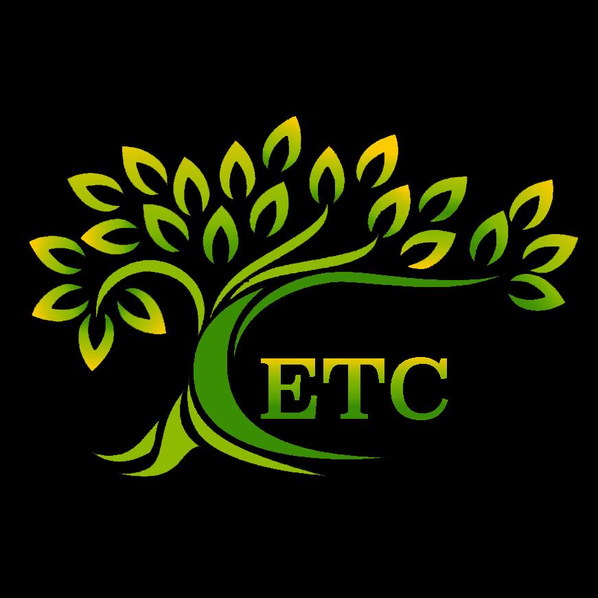 Welcome to Chris Edge Tree Care Ltd.
