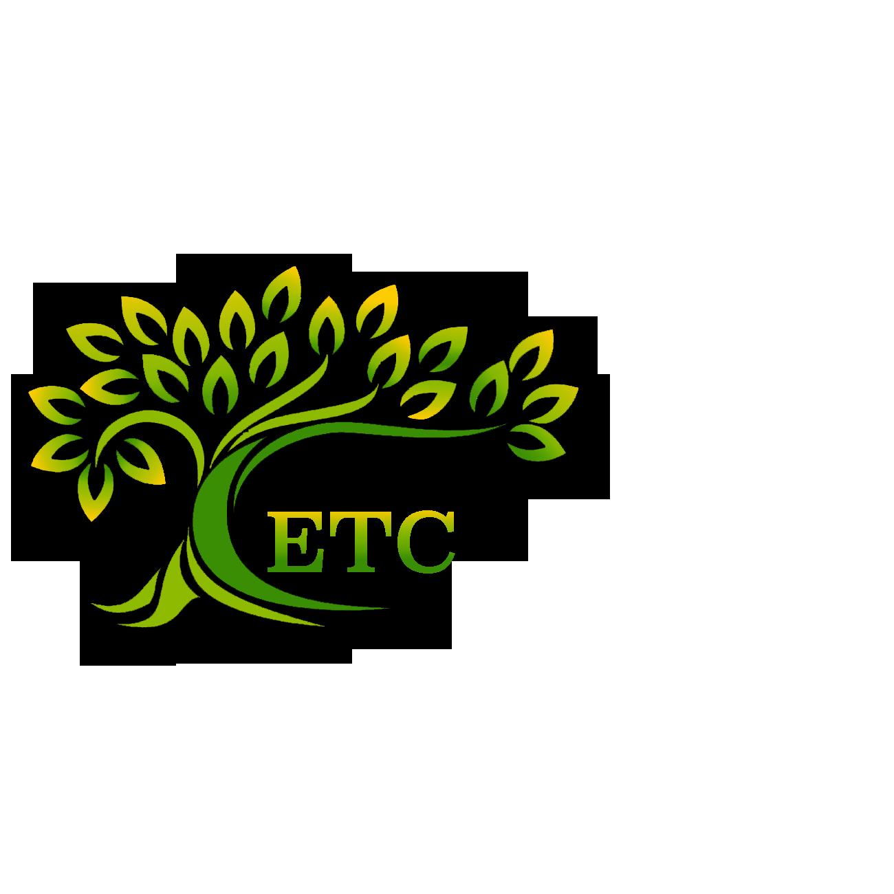 tree-icon-app-background